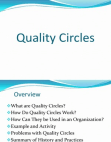 Quality Circle..ppt