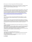 B/E Aerospace, Inc.: Defense Company Profile, SWOT & Financial Report