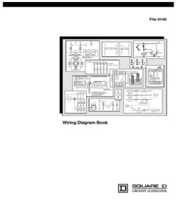 ... Wiring Diagram Symbols on Standard Elementary Diagram Symbols For Sqd Wiring Diagram Book