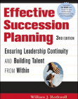 Effective-Succession-Planning-Ensuring-Leadership-Continuity-and-Building-Talent