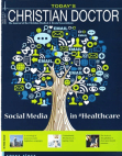 Social Media in #Healthcare - Why You Should