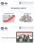 Introduction to Spearhead Group