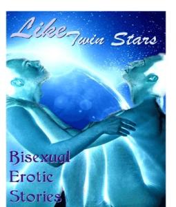 Neu Modell 2011 Erotik Reizwäsche Overall Bikini Gogo blau