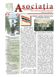 Asociația Nr. 2/2014