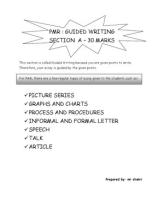 narrative essay topics and prompts homework study tips students and social service essay
