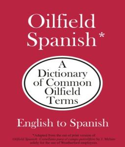 tuttle concise japanese dictionary japanese-english english-japanese pdf