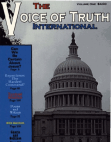 The Voice of Truth International, Volume 1