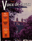 The Voice of Truth International, Volume 4