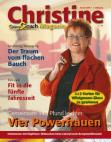 2006-01