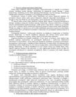 Prawo karne skarbowe - opracowanie