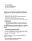 zasady prawa gospodarczego publicznego