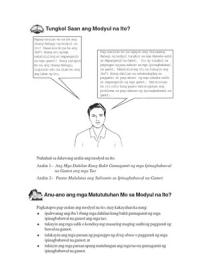 ano ang drug adiksyon Isa ang adiksyon sa mga dahilan kung bakit nagkakawatak-watak ang mga pamilya at nasisira ang buhay ng isang tao, kaya mahalaga na maunawaan ang sanhi nito at paano ito maiiwasan.