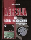 Besplatne knjige za skidanje iz perioda odbrane od agresije 92-95.