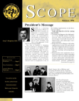 1996 Summer Scope