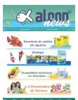 Alcon News 10 - Setembro 2006