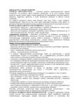 funkcje prawa w ochronie środowiska