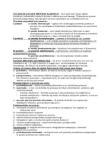 naczelne zasady procesu karnego