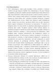 teorie biopsychologiczne