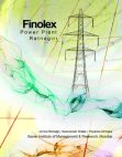 Crises Management - Finolex Powerplant