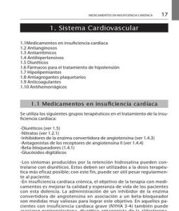 Hipertensión y Colesterol « Reinaldo E.