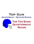 10 QB Reads by Ron Jenkins