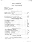 1980 LA Rams 43 Defense  314 Pages