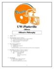 2003 Univ of WisPlatteville Offense  141 Pages