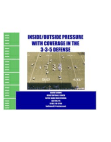 InsideOutside Pressure With Cover in the 335 Defense by Dave Brown