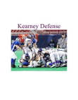 Kearney 44 Defense