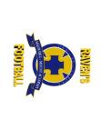 Maur HillMount Academy Jet Offense