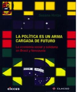 Sony y Unisol unidos en seguridad.: An article from: E Semanal Victor Chavez