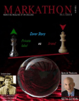 Markathon February 2011
