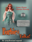 Barbie® Talks!