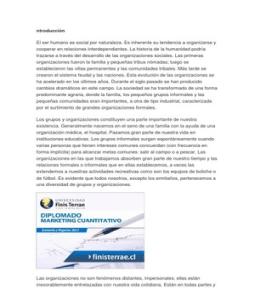 Pdf iowa w4 form 2010 pdf form 1770 ss 2010 pdf form spt 1770 pdf