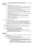 formy prowadzenia postępowania przygotowawczego