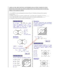 ELECTROMAGNETISMO PDF EJERCICIOS RESUELTOS DE