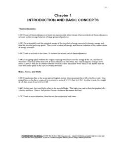 K solution nag p pdf